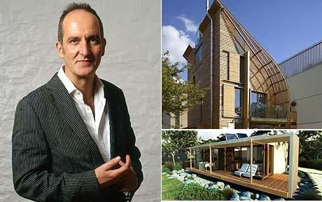kevin mccloud's house - Google Search