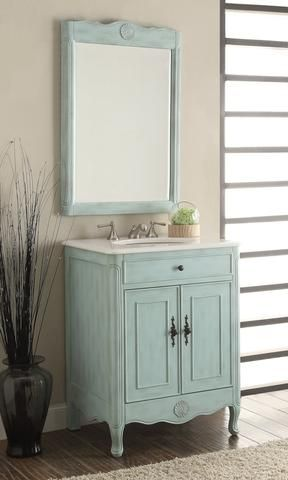 25 best images about Cottage Style Bathrooms on Pinterest!   Cottage style  white bathrooms, Cottage style baths and Cottage white bathrooms