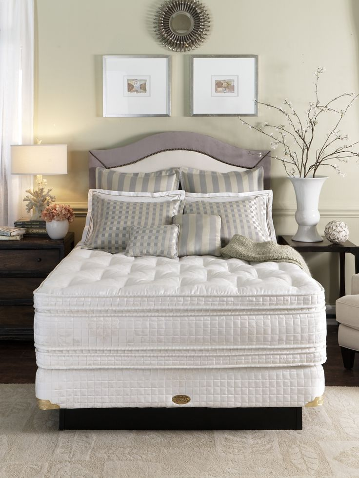 Bedroom Sets High Point Nc best 25+ high point north carolina ideas on pinterest | high point
