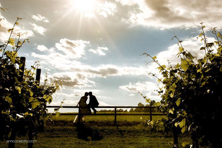 ©2014 Enrico Celotto #wedding #weddingday #weddinginitaly #italywedding #italianwedding #love #enricocelotto.com #reportagewedding #reportage #weddingphotographer #trevisowedding #enricocelotto #domany.iy