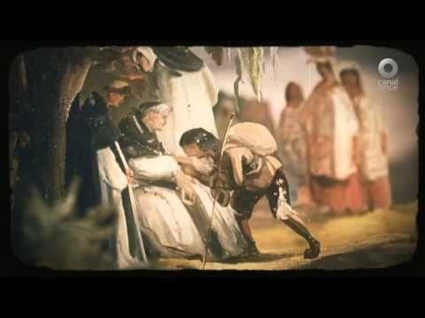 La transmisión del conocimiento en las culturas Mesoamericanas se realizó gracias a la sabiduría de sus sacerdotes en los templos-escuelas, las instituciones educativas de los nahuas donde estudiaban los nobles, además de la educación familiar y la sacerdotal.