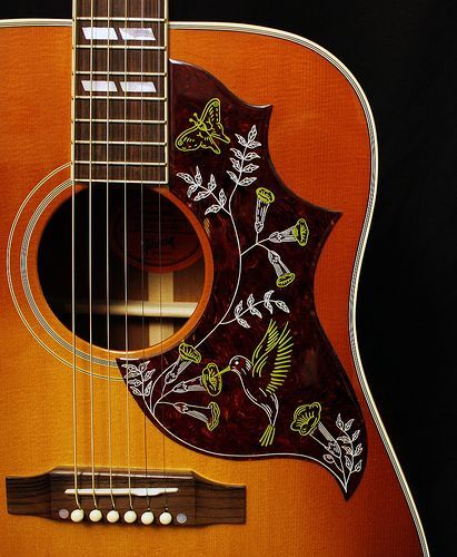best 15 acoustic guitar pick guards images on pinterest acoustic guitar acoustic guitars and. Black Bedroom Furniture Sets. Home Design Ideas