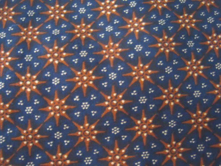 Truntum.  Patron de simbolos semejantes a flores y estrellas colocados diagonalmente.  truntum-rynari.wordpress.com_.jpg (1024×768)