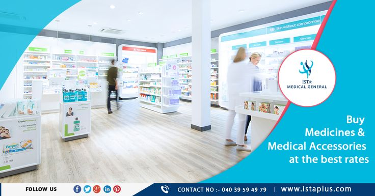 #Buy #Medicines & #Medical #Accessories #at the #best #rates #Get #upto 20% #Discount #Free #Home #Delivery #Ista www.istaplus.com