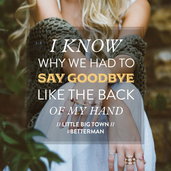 74 best Favorite Country Lyrics images on Pinterest | Country ...