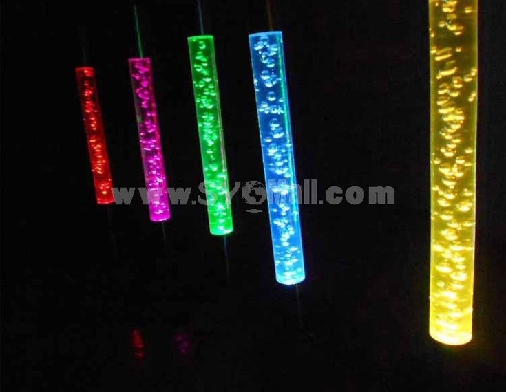 light ideas bright garden lighting ideas see more color changing solar patio lights outdoor solar power acrylic 7 color changing led lawn path