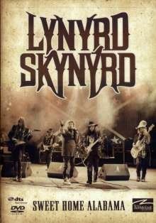 In 1974, Lynyrd Skynyrd unknowingly created a lasting anthem for the great state of Alabama. (And whether you're from Sweet Home Alabama or not, we bet you sing along every. single. time.) https://www.facebook.com/ThisIsOurSouth
