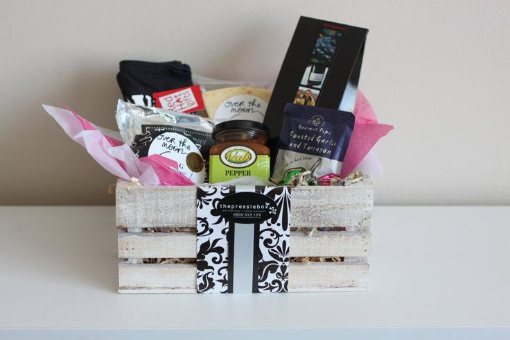 Elegant Indulgence Crate http://www.thepressiebox.co.nz/product.php?gift=elegant_indulgence_crate&cart=MORGHedCV4nE3u7GJ5Crke81nrdbPXhr&sku=PB0008&i=no