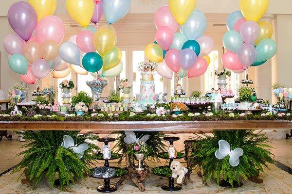 decorac3a7c3a3o-de-festa-infantil-menina-blog-vittamina-festa-infantil-kids-party-pets-decor.jpg (600×400)