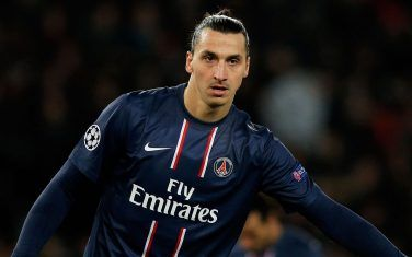 Explore the best, rare and inspirational Zlatan Ibrahimovic quotes. Here are the top 25 best Zlatan Ibrahimovic quotes on himself, team, football and music.