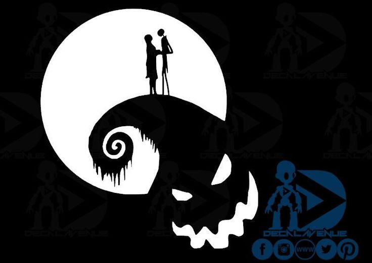 142 best Nightmare Before Xmas images on Pinterest | Jack ...
