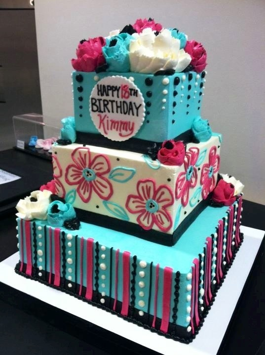 133 best white flower bakery shoppe oh images on pinterest white flower cake shoppe mightylinksfo