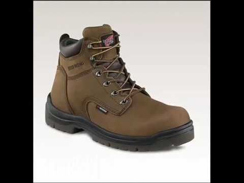 http://www.brandywineshoeshop.com/shoes_repair.html Do you need to wear steel toed work boots for your job?  Brandywine Shoe Shop is the first place to shop when looking for a good work boot.  We carry name brands including Red Wing Shoes.  Located in Chester County PA, we also offer shoe repair service.  Reaching out to Lancaster PA and Montgomery PA also.(610) 273-2990http://del.icio.us/brandywineshoes