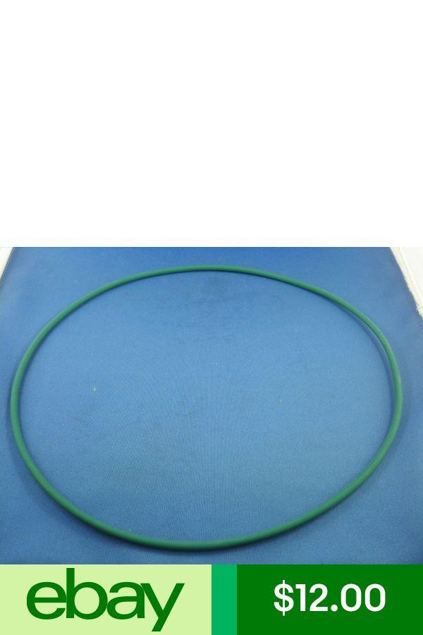 2 x  Simpson Eziset 350 355 450 455 500 550 555 Clothes Dryer Fan Belt
