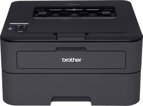 This laser printer is a great deal and when you run a business you are always printing things! From shipping labels to coupons and package inserts... A great printer is a necessity.
