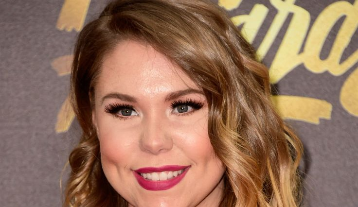 Kailyn Lowry Divorce Update: Could The 'Teen Mom 2' Star Work It Out With Javi Marroquin?