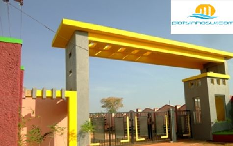 Plots in Hosur - Book your Plots in Hosur at plotsinhosur.com, which provides the luxury lifestyle, modern infrastructure with best budget. Invest your amount with best deal!  http://www.plotsinhosur.com/