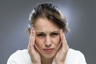Botox treatments for headaches and migraines.