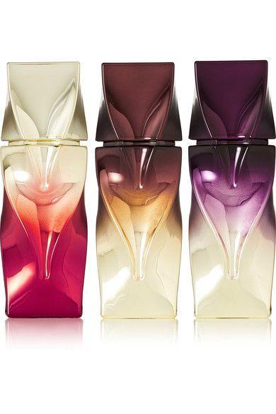 Christian Louboutin Beauty - Bikini Questa Sera Perfume Oil, 30ml - Colorless