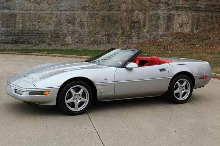 https://www.hemmings.com/classifieds/dealer/chevrolet/corvette/1895398.html