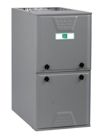 Day and Night Furnace Prices - G9MXT