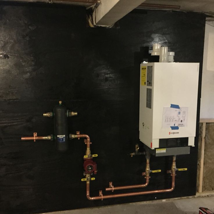 17 best images about the daily on pinterest keep calm for Efficient hot water systems