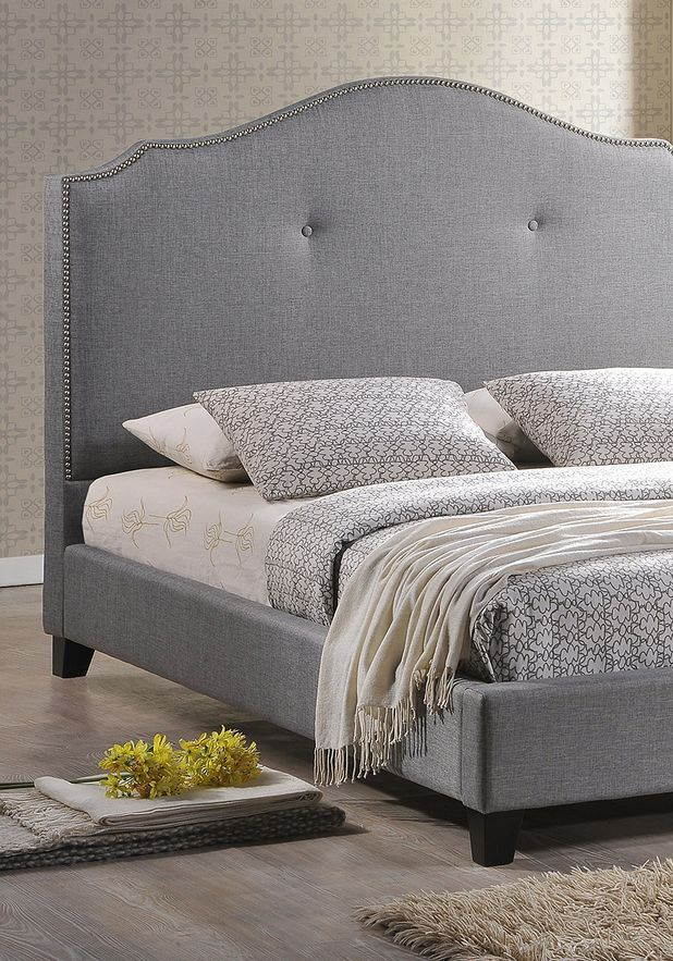 Bed set mon petit coin pinterest the o jays gray and bed sets