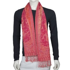 Scarves Men Fashion Wool Indian Clothing Accessories (Apparel)  http://www.foxy-fashion.com/Johns-Amazon.php?p=B004IJX1Z0