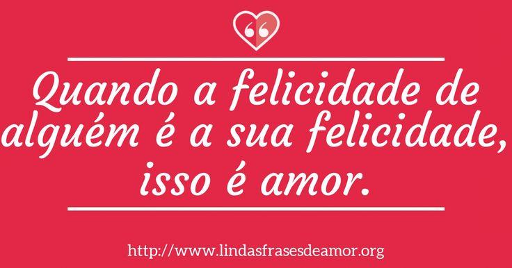 Escolha As Mais Lindas Frases De Amor Para Whatsapp E: Frases Lindas De Amor Para Facebook, Twitter E Whatsapp