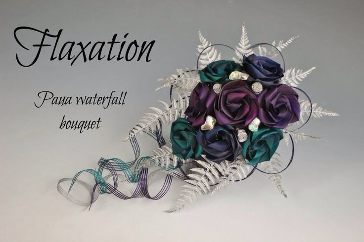 www.flaxation.co.nz