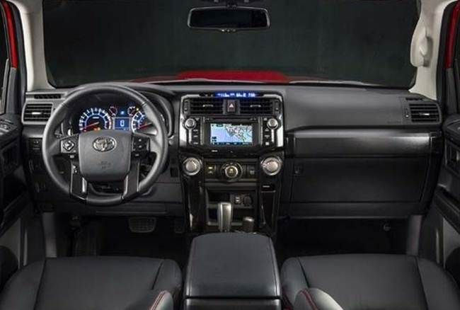 2017 Toyota Tacoma TRD Off-Road Price Mid Size Truck - http://www.scoop.it/t/all-information-by-richafredic/p/4060226289/2016/02/25/2017-toyota-tacoma-trd-off-road-price-mid-size-truck