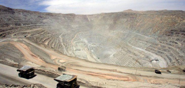 ¿Cómo se mueve el mercado minero? http://www.revistatecnicosmineros.com/noticias/como-se-mueve-el-mercado-minero
