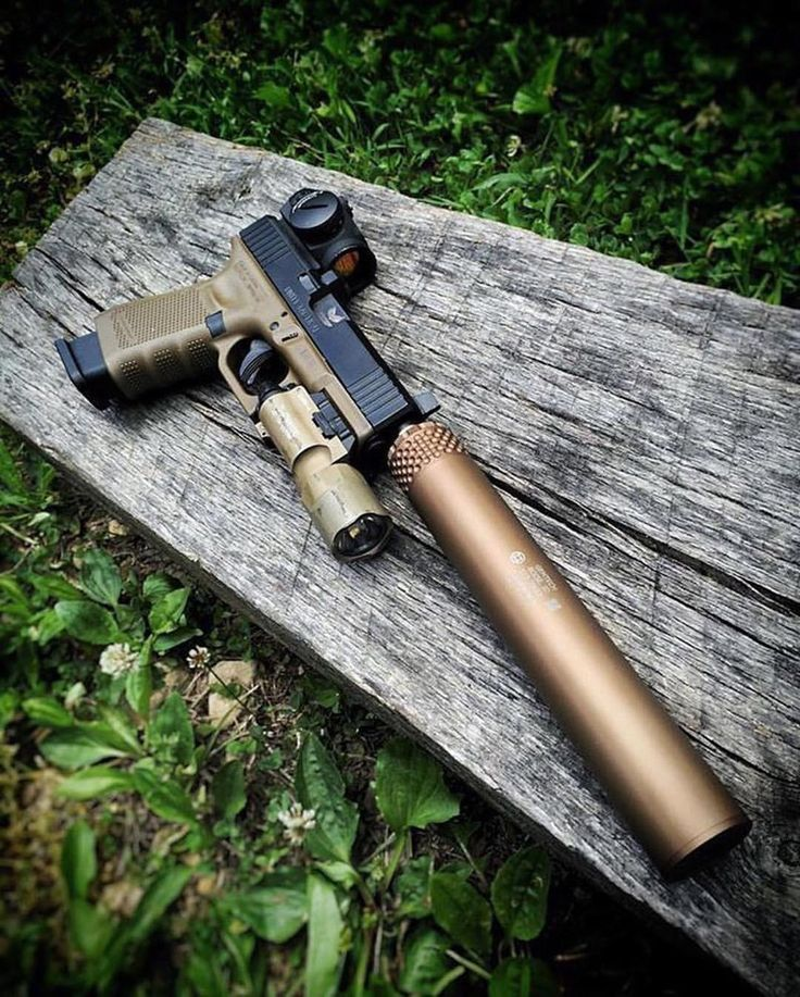 9 More Crazy Weapons: Best 25+ Glock Guns Ideas On Pinterest