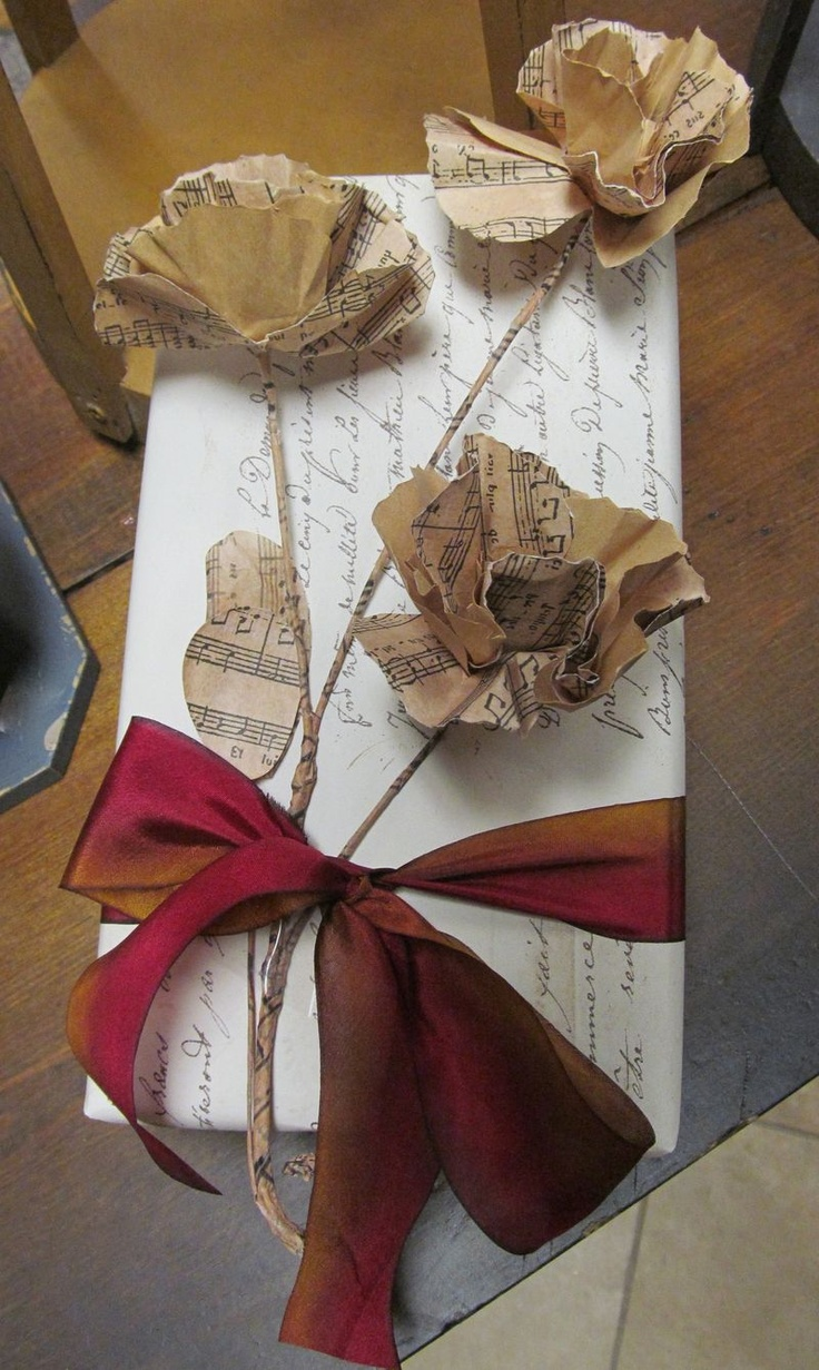 The best images about itua a wrap on pinterest brown paper