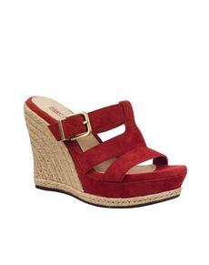 Cuñas de mujer UGG Australia - Mujer - Zapatos - El Corte Inglés - Moda