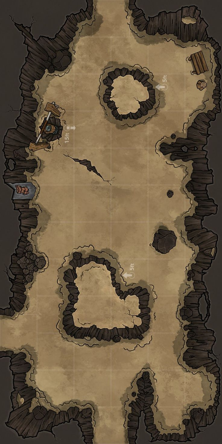 775 Best D&D Battle Maps Images On Pinterest