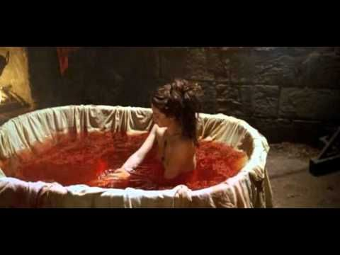 Bathory (2008) - Trailer ... Countess Elizabeth Báthory de Ecsed (Báthory Erzsébet in Hungarian; 8 August 1560 – 21 August 1614) was a countess from the renowned Báthory family of nobility in the Kingdom of Hungary. She has been labelled the most prolific female serial killer in history.