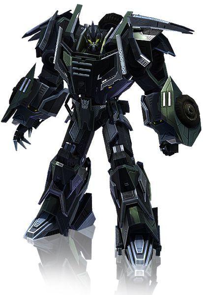 154 best images about transformers on pinterest toms. Black Bedroom Furniture Sets. Home Design Ideas