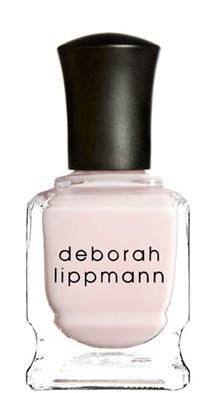 Deborah Lippmann neglelakk - Baby love