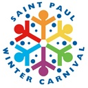 The St. Paul Winter Carnival - ranked #4 in the world!