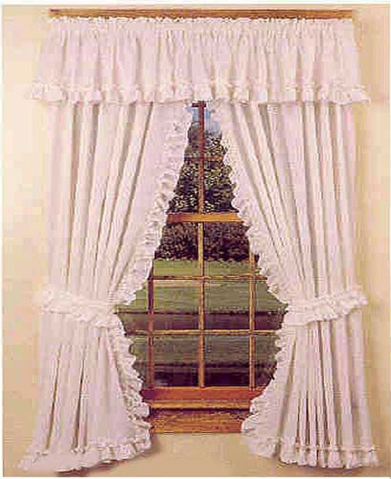 17 Best images about Curtains on Pinterest | Lorraine, Window ...