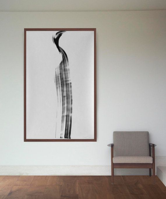 M s de 25 ideas populares sobre cuadros de la naturaleza for Gama grises pintura paredes