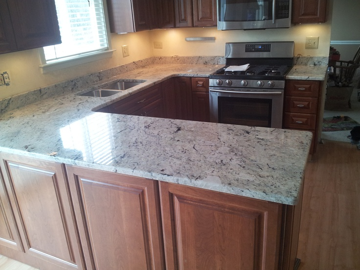 Art Granite Countertops Inc . 1020 Lunt Ave. Unit # F Schaumburg IL 60193  Tell