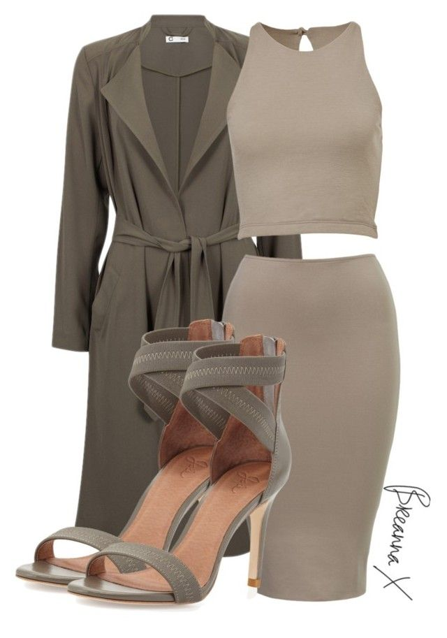 """""""Untitled #2828"""" by breannamules ❤ liked on Polyvore featuring Joie"""