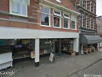 WINKEL: muziekwinkel Alphenaar http://www.alphenaar.com/