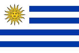 STUDIO PEGASUS - Serviços Educacionais Personalizados & TMD (T.I./I.T.): Lecturas del Alba: Buenos días, Uruguay