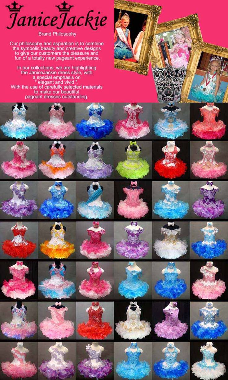 Mega Glitz Pageant Dresses | Mega+glitz+pageant+dresses+for+sale