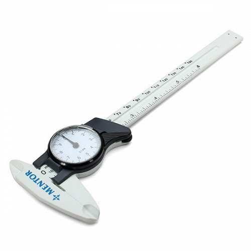 Prezzi e Sconti: #0-150mm calibro strumento di misura calibro  ad Euro 7.34 in #Utensili elettrici di misura #Elettronica