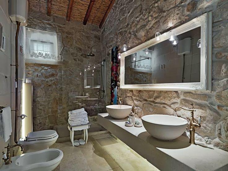 Bagno colore ~ 63 best bagno giù mik images on pinterest porcelain tiles