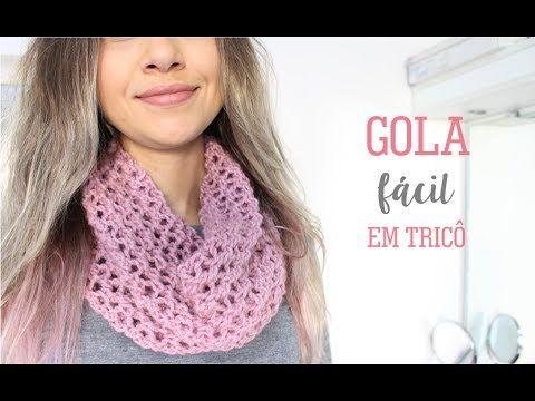 Programa Arte Brasil - 14/10/2015 - Vitória Quintal - Gola Jô e Gola Marisa - YouTube